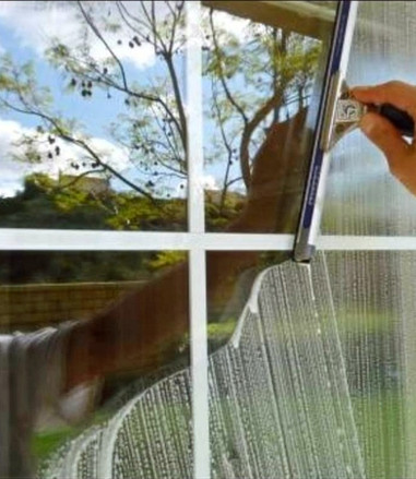 Texan%2520Window%2520Cleaning%2520Reside