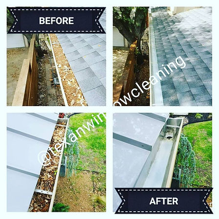 texan gutter cleaning - Copy.jpg