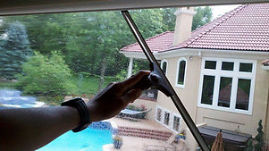 beautiful window cleaning.jpg