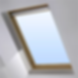 SKylight.webp