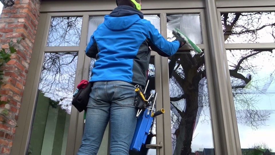 local window cleaning.jpg