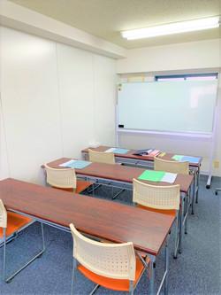 集団部教室①