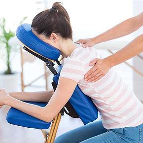 Chair Massage (13).jpg