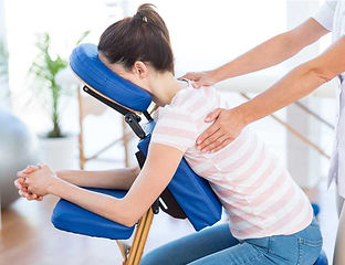Chair Massage (13).jpg