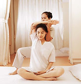 Thai Massage-2.jpg