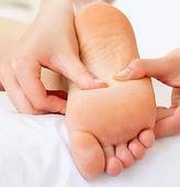 Foot (11).jpg
