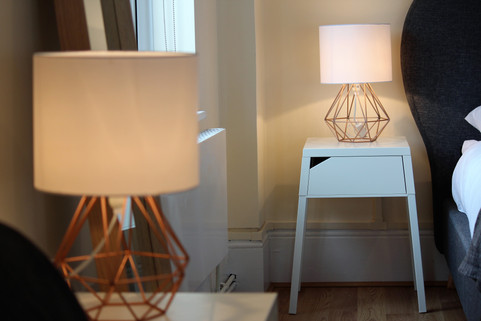 Flat1 lamparas.JPG