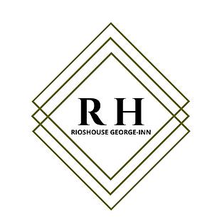 Logo geometrico George-INn.png