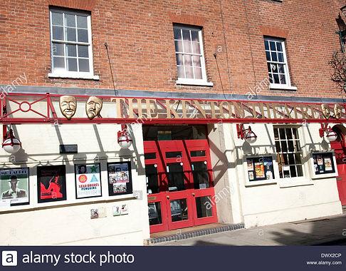 the-kenton-theatre-at-henley-on-thames-o