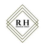 Logo geometrico Henley.png