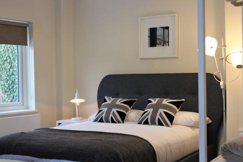 flat 1 cama british.jpg