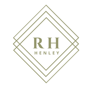 Henley Gold transparente.png
