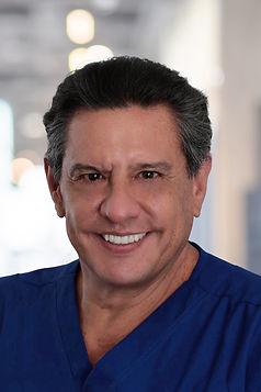 DR. DANIEL.jpg