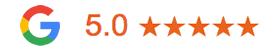 reviews-2.png