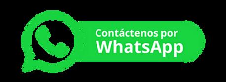 BOTON_WHATSAPP-01.webp
