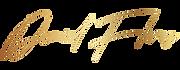 Firma Dr.Daniel flores GOLD _Mesa de tra