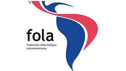 FOLA-Logo-1188x668-.jpg