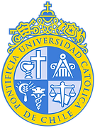 1200px-Escudo_de_la_Pontificia_Universid