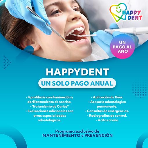 happydent.png