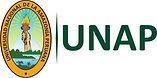 logo_UNAP_color.jpg