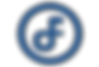 clinica-dental-flores-logo-1_edited_edit