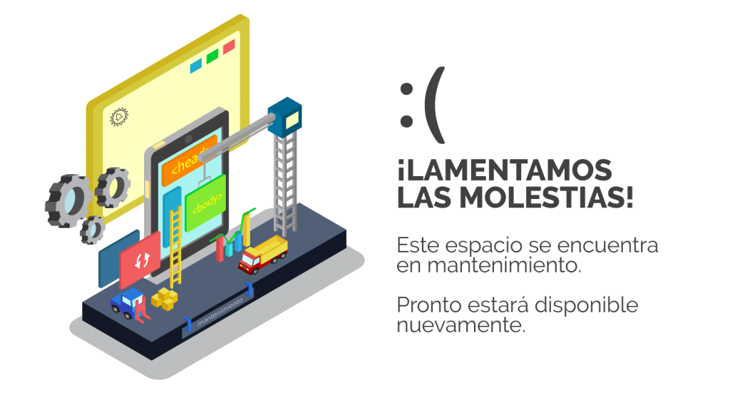 mantenimiento-1024x558.png