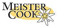 Meister Cook LL Logo