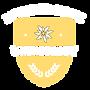 MeisterCookUniversity_logo_white1.png