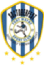 2020 SoctoberFest Logo.jpg