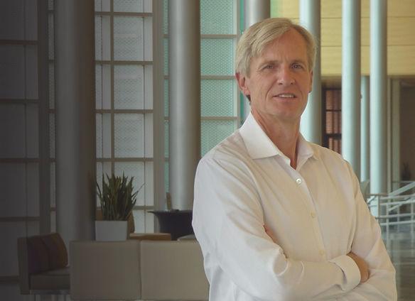 Dr. Erik Magner, President and Owner at Meiter Cook LLC
