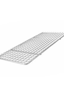 Hot Hold®  Stainless Steel (SS-304) Wire Pan Grate