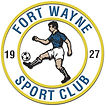 FWSC logo.jpg