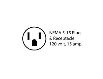 nema-5-15-with-description_c7807610-937a