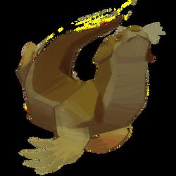 "Illustration by ""Cicada Ghost"""
