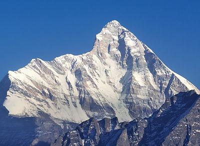 mountain-Nanda-Devi.jpg