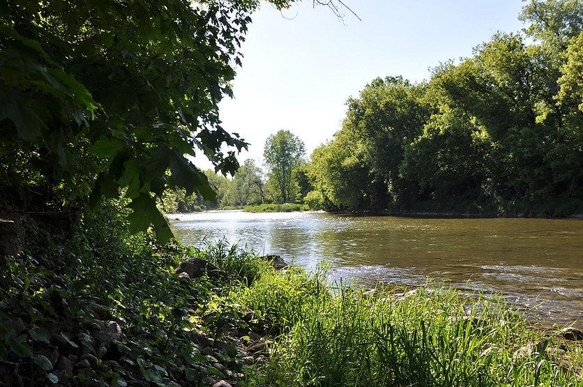 Nith_River_near_Canning.jpg