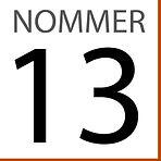 No 13.jpg