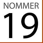 No 19.jpg