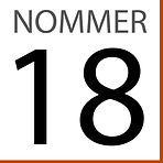 No 18.jpg