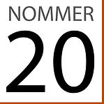 No 20.jpg