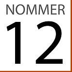 No 12.jpg