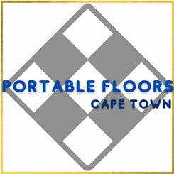 PORTABLE FLOORS LOGO (1)_edited.jpg