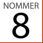 No 8.jpg