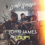 JohnJames_LieweGenade.jpg