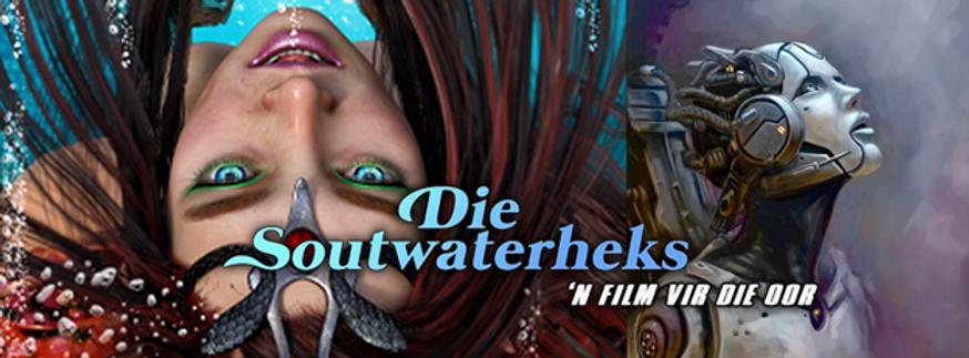Soutwaterheks Banner.png