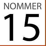 No 15.jpg