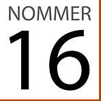 No 16.jpg