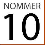 No 10.jpg