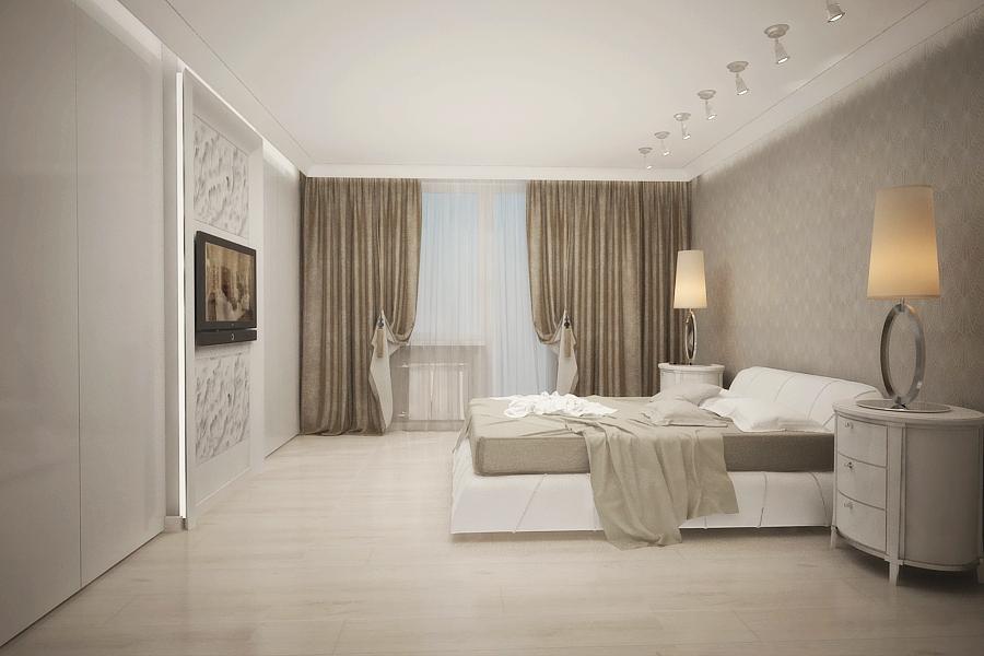 20150927  bedroom