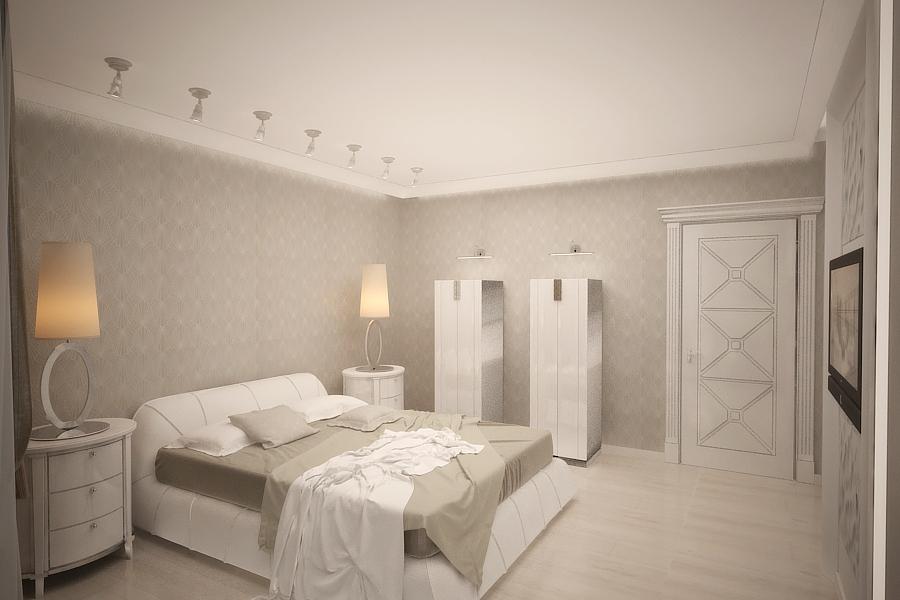 20150927  bedroom0000
